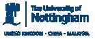 Uni of Nottingham
